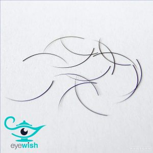 Eyelash Extension Wholesale in Australia